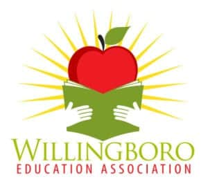 Willingboro Education Association
